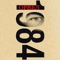 1984 icon