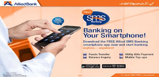 Download aplikasi internet banking bri mobile crisetoolbox.
