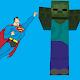 Superman vs. Zombies (game)