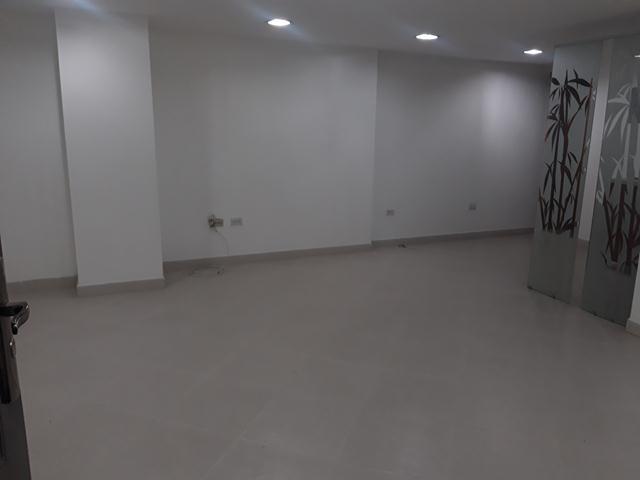 oficina en arriendo santa ana 691-10234