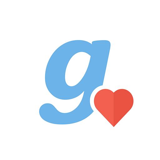 社交必備App gimme the playground LOGO-綠色工廠好玩App