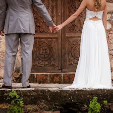 Wedding photographer Ulises L guerrero (uliseslguerrero). Photo of 14.02.2014