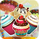 Download Cooking Game Fever - Baking CupCake Maker For PC Windows and Mac