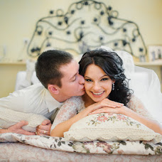 Wedding photographer Olga Sluckaya (olgaslu). Photo of 02.03.2014
