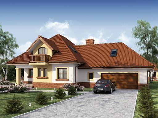 projekt Baltazar G2