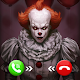 Pennywise's Clown Call & Chat Simulator ClownIT icon