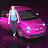 Car Parking Simulator: Girls 1.01arm Apk