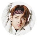 BTS New Tab HD Pop Stars Theme