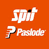 Logo SPIT PASLODE