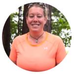 Stephanie Johnston's experience at Spiritual Retreat