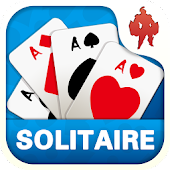 10000+ Solitaire