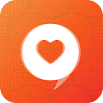 China Social- Chinese Dating Video App & Chat Room 5.2.9