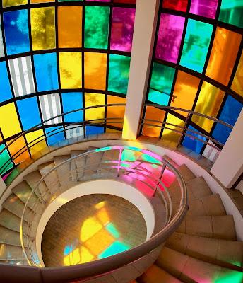 Affacciarsi sui colori di gaspare_aita