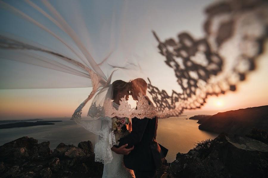 Свадебный фотограф Ульяна Рудич (UlianaRudich). Фотография от 05.11.2015
