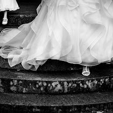Wedding photographer Anna Poole (AnnaPoole). Photo of 04.09.2018