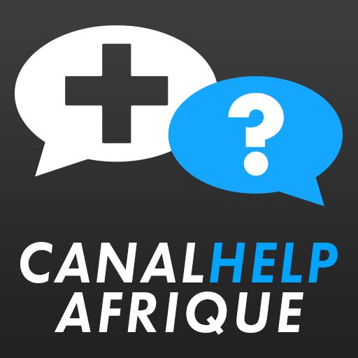 Canal Help Afrique