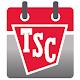 TSC MyShedule