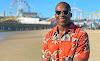 Efforts to repatriate Lindani Myeni's remains 'gaining momentum', says KZN premier - SowetanLIVE