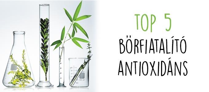top_5_borfiatalito_antioxidans.jpg