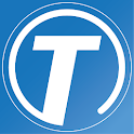 TRANSFLO Mobile+ icon