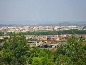 Photo: Astorga