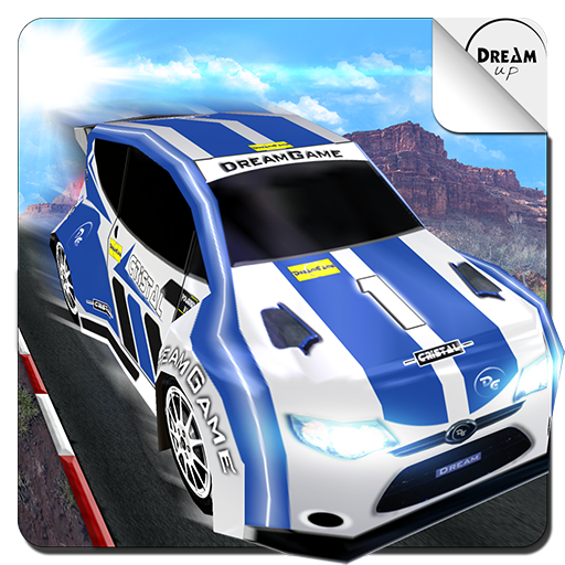 Racing Ultimate (game)