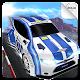 Racing Ultimate (game)