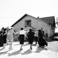 Fotograful de nuntă Bogdan Moiceanu (BogdanMoiceanu). Fotografia din 31.08.2017