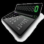 Employee Salary Calculator 1.3