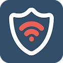 WiFi Thief Detector - Detect Who Use My WiFi icon