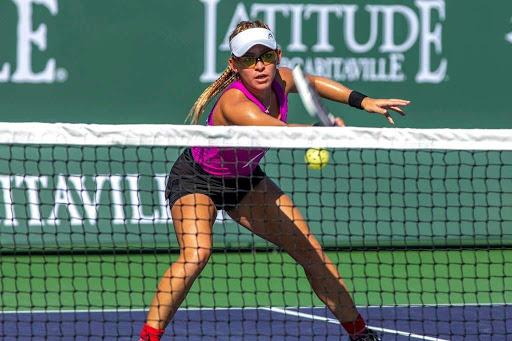 New Deal With PPA Allows For Pro Pickleball Betting For First Time
