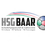 HSG Baar APK icon