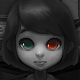 Download Odd Eye For PC Windows and Mac