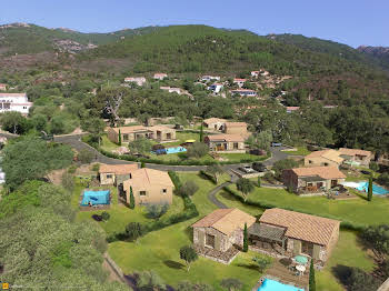 Villa 125 m2