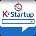 창업마당 icon