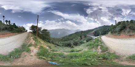 Photo: Barseh (2000 Road), Mazandaran برسه (جاده ۲۰۰۰)، مازندران