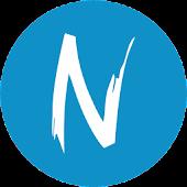 Nakal App - Bollywood Dubsmash