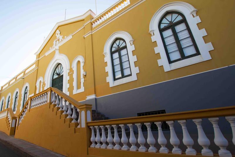 Galdar, Gran Canaria di antonioromei