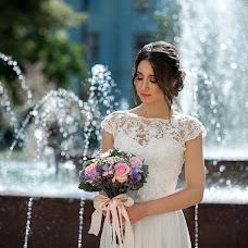 Wedding photographer Anastasiya Krylova (Fotokrylo). Photo of 24.09.2018