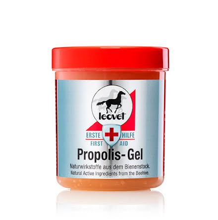 Leovet First Aid Propolis Gel 350ml