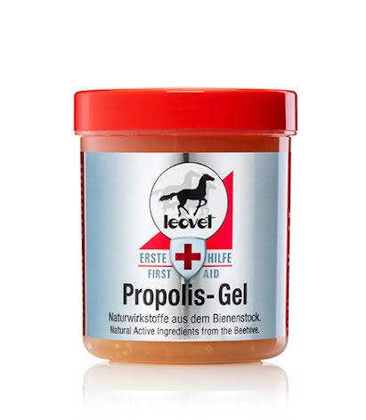 Leovet First Aid Propolis Gel 350ml