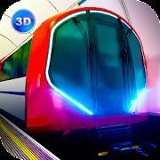World Subway Simulator Premium
