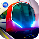 World Subway Simulator Premium image