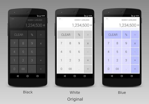 Calculator  Wallpaper 21