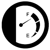 Gas Mileage Logger Android APK Download Free By ABQ App Source, LLC