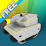 Paper Craft Battles (Free)