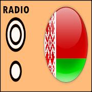 Radio Belarus Live