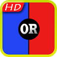 What Choose If ? apk