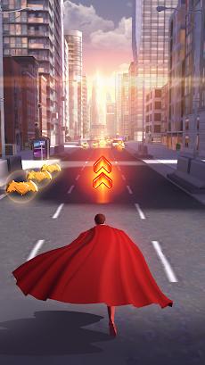 バットマン vs スーパーマン: 世紀の対決のおすすめ画像2
