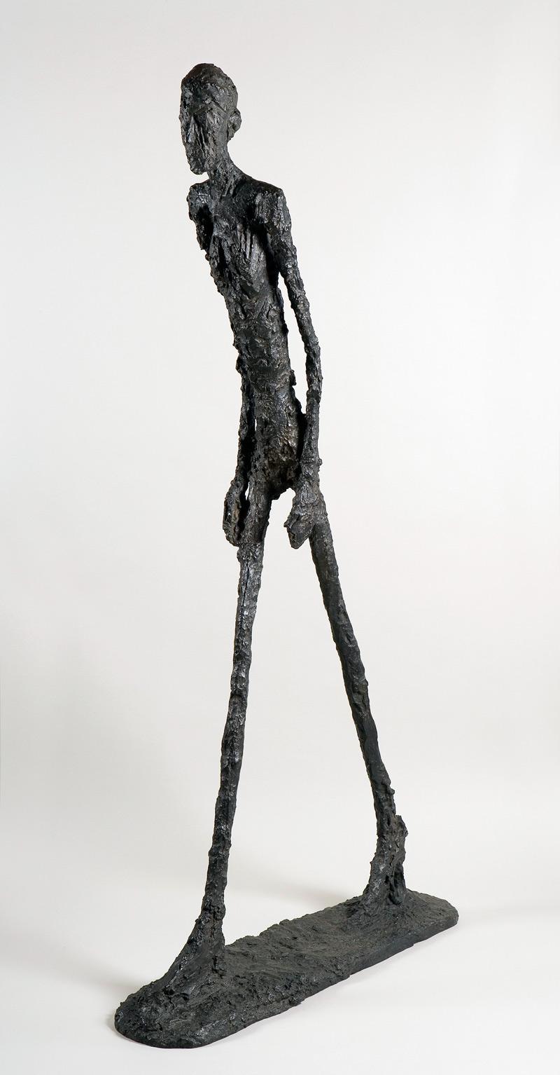 alberto-giacometti-walking-man-i-1960.jpg
